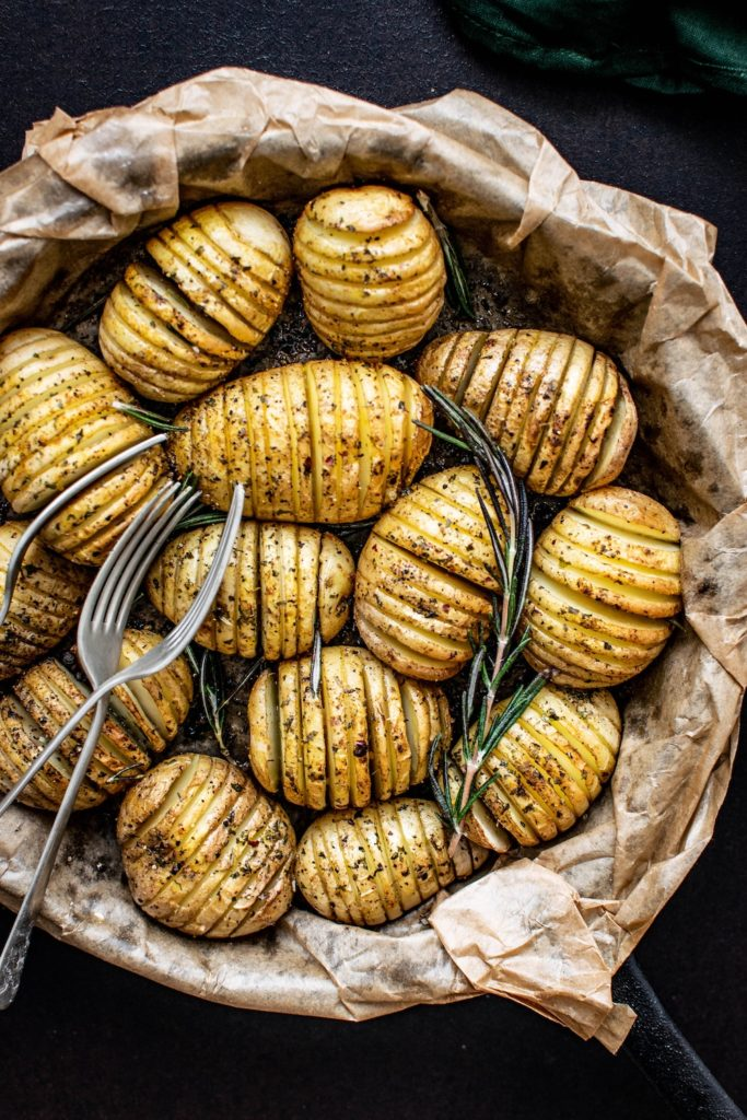 rosemary_potatoes
